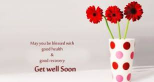 Get Well Wishes Quotes get well soon Archives Best World Events 81