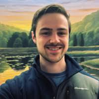 Ryan Layden - Environmental Scientist - Envirotactics   ZoomInfo.com