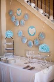 Small Picture Elegant Wedding Decorations For Reception Elegant Wedding Ideas