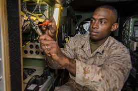 marines use hands on training to improve proficiency article marines use hands on training to improve proficiency