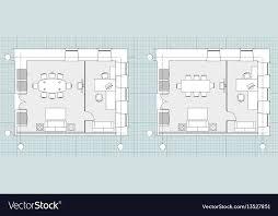floor plan office furniture symbols. Floor Plan Office Furniture Symbols