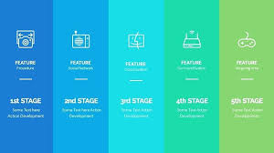 Hd Powerpoint Templates Hd Powerpoint Template The Free History Has A Brown Background With