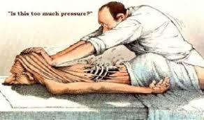Afbeeldingsresultaat voor plaatje massage