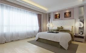 Neutral Bedroom Bedroom Lovely Neutral Colored Bedroom With Beige Bed Also