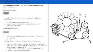 2004 chevy tracker engine diagram 2004 diy wiring diagrams 2004 chevy tracker belt repment chevy schematic my subaru