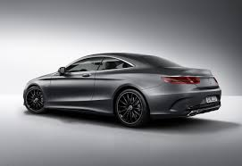2018 mercedes benz s class coupe. simple coupe mercedes benz sclass night edition in 2018 mercedes benz s class coupe e