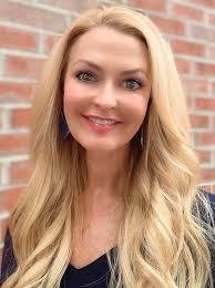 Crystal Johnson - Buyer Specialist / Broker