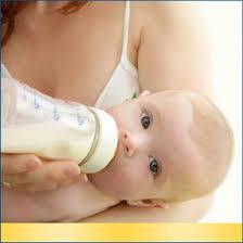 D D Item Template Vitamin D For Babies Enfamil A Canada