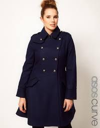women s plus size winter dress coats 18 best images