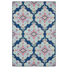 and area rugs outdoor luxuriant indoor rug experience portray allen roth s runners ar