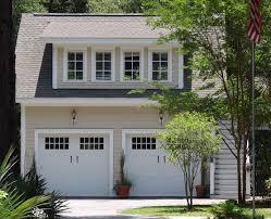 Frame Garage With Living Quarters Ideas   Garage With Living Garages With Living Quarters