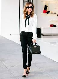 office wardrobe ideas. Casual Work Outfits Best 25 Ideas On Pinterest Office Wardrobe R