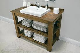 bathroom vanity rustic rustic bathroom vanity rustic bathroom vanity ideas bathroom vanity rustic