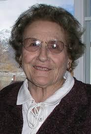Mackay, Idaho 83251: Margery Claudine Fulton-Smith Passes Away ...
