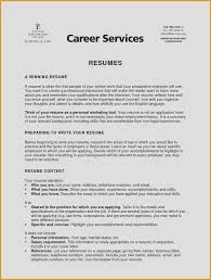 Salary Requirement Cover Letter Resume Cover Letter With Salary History New Cover Letter With Salary