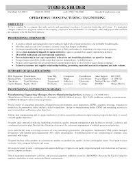 Maintenance Officer Cover Letter Dental Sales Representative Cover