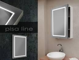 75 best LED Mirrors images on Pinterest
