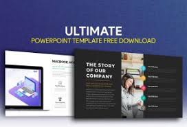 Ppt Templates Download Download Free Powerpoint Templates And Google Slides Slidebazaar