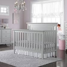 Gray baby furniture Grey Baby Jcpenney Baby Cribs Cribs For Baby Jcpenney