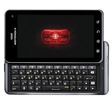 motorola slide phone. motorola droid 3 verizon xt862 cell phone slide