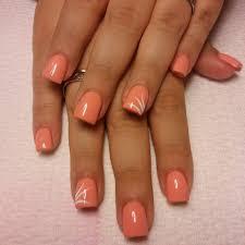 nail polish : How To Do Nail Art Designs At Home Awesome Nail ...