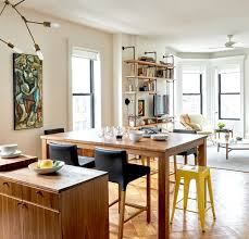 cozy furniture brooklyn. A 1920\u0027s Brooklyn Loft Cozy Furniture