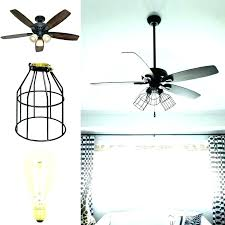 nursery ceiling fan pulls fun ceiling fans ceiling ceiling fan kids room fun ceiling fans for