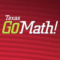 Math 6-8