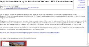 For Sale Or For Sell How To Sell A Domain Name On Craigslist Com