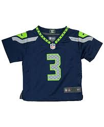 Seattle Seahawks Seahawks Seattle Jersey Jersey Seattle Seattle Jersey Seahawks