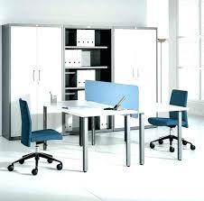 two person home office desk. Desks For Two Person Desk Home Office Furniture Walmart Canada T