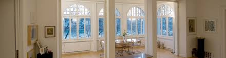 Produkte Geschäftskunden Hasler Fenster Made In Baselland