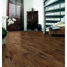 Best Home Depot Laminate Flooring Installation Reviews Home Decorators  Collection Distressed Brown Hickory 12 Mm Thick X
