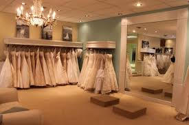 Bridal Dress Shops In Chicago Il