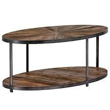gabby ronald coffee table