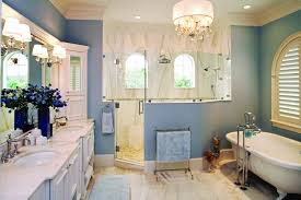 small bathroom chandelier crystal charming small chandeliers for bathroom contemporary today