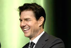If you like tom cruise, you will love this film. Tom Cruise S Coconut Cake Is Most Coveted Holiday Gift In Hollywood