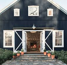 Small Picture Home Exterior Paint Ideas and Inspiration Benjamin Moore