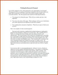 essay about respect quality in tamil