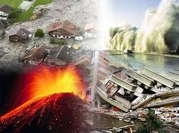 an essay on types of natural disasters for kids youth and students essay on types of natural disasters