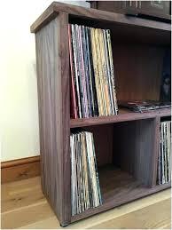 record display shelf vinyl record display stand full size of shelves vinyl shelves awful vinyl record record display shelf