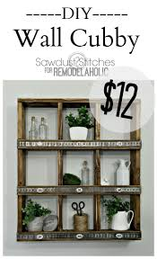 bookcases diy bookshelf plans how to build bookshelves rustic wood and metal wall cubby shelf building