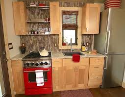 Small Picture 100 best Tiny House Kitchen images on Pinterest Tiny house