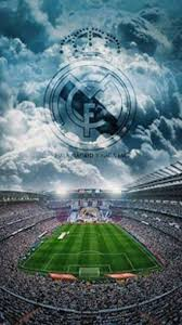 ⚽️ official profile of real madrid c.f. Real Madrid Wallpaper New For 2020 Free Download And Software Reviews Cnet Download