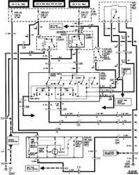 chevy silverado radio wiring diagram  1995 chevy silverado radio wiring diagram 1995 on 1995 chevy silverado 1500 radio wiring