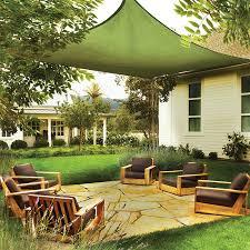 sun shade sail square lime green shade shade cloth sun tarps for decks