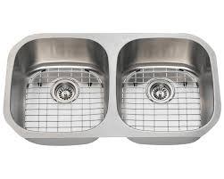 stainless steel undermount sink. 502 Stainless Steel Undermount Sink