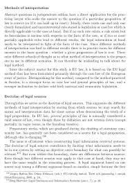 staffan malmgrens blogg programmering juridik punkrock och  staffan malmgrens blogg programmering juridik punkrock och andra trivialiteter