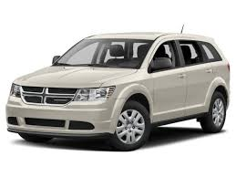 2018 dodge journey colors. perfect colors new 2018 dodge journey se suv near indianapolis for dodge journey colors
