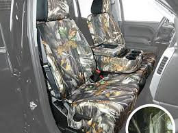swipe6 neoprene seat covers